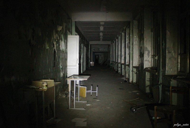 Заброшенная школа заброшенка, заброшенные места, развалины