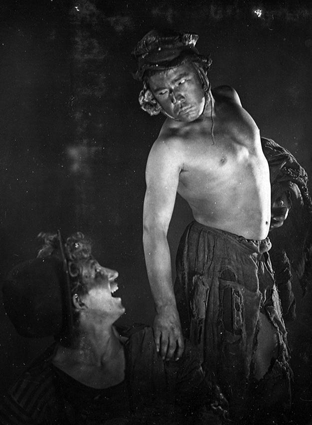 Йыван Кырля. Мой знаменитый земляк история, люди, марийцы, память