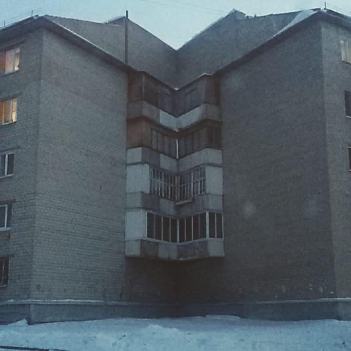 Для начала об архитектуре, созданной для крепкой дружбы архитектура, кто так строит, смешно, соседи, юмор