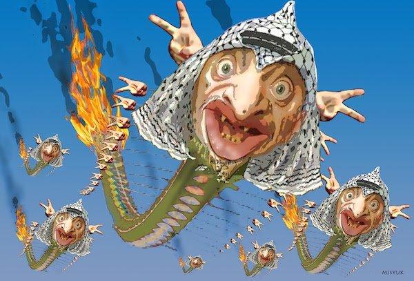 Змеяться, право, не грешно бесэдер, карикатуры, мировые новости, новости, рисунки, юмор