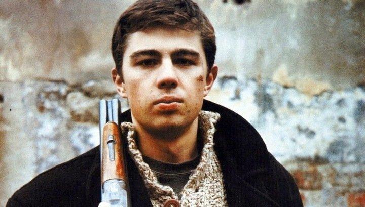 Даниле Багрову, герою фильма «Брат», собираются поставить памятник Данила Багров, брат, герою фильм, кино, памятник