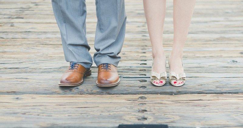 Что плохого в изменах мужа? измены мужа, интересно, истории, истории из жизни, отношение к изменам, рассказ