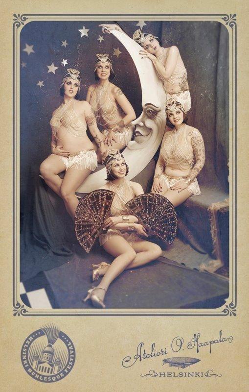 И просто фото и описание  из каталога парижских куртизанок XIX века женщины, интересное, исторические фото, история, куртизанки, факты, фото