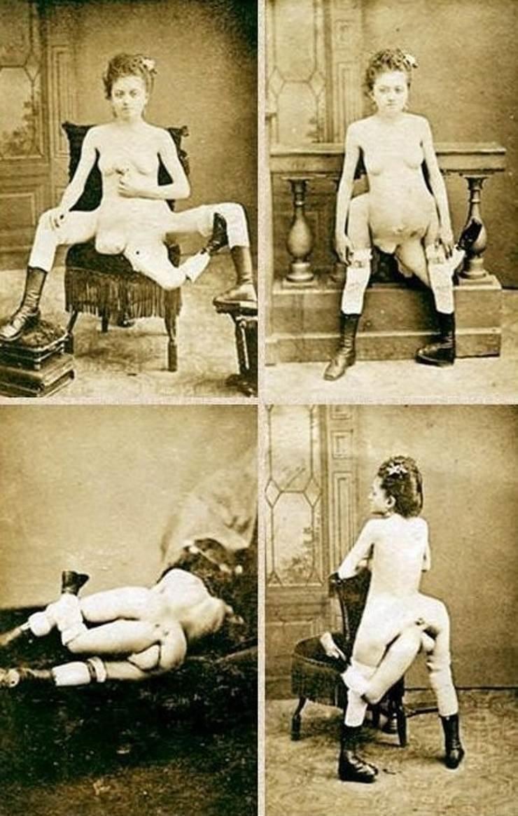 Полистаем альбом с куртизанками? женщины, интересное, исторические фото, история, куртизанки, факты, фото