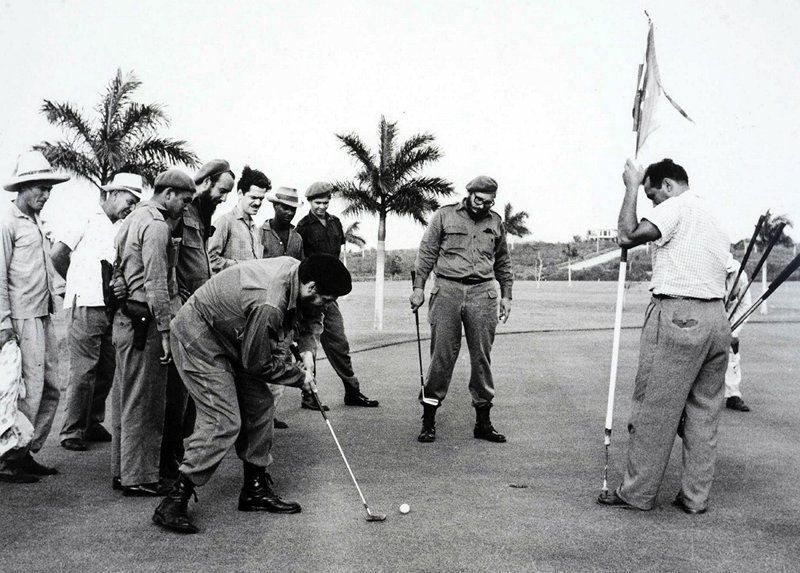 Что бы помнили, с днём рождения команданте Че Гевара!!! день рождения, революция, че гевара
