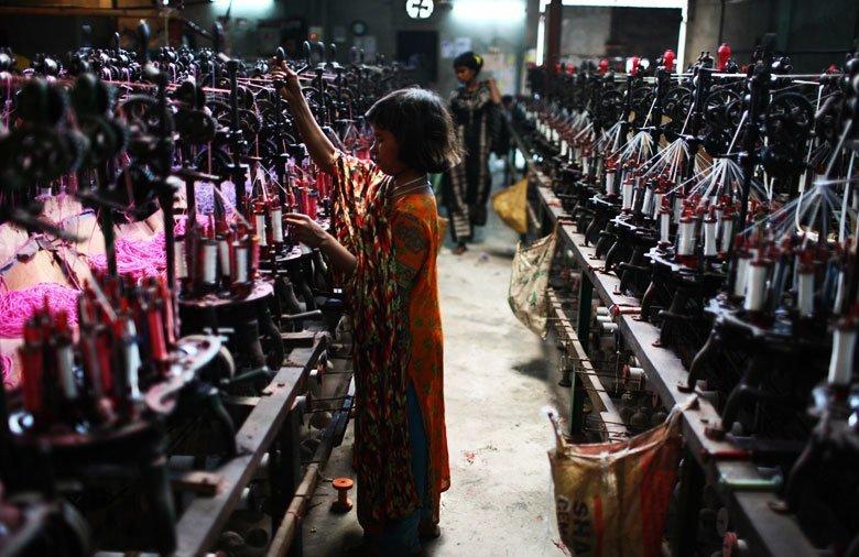 10. азия, заводы, индия, китай, масштабы, производство, фабрики китая, фото