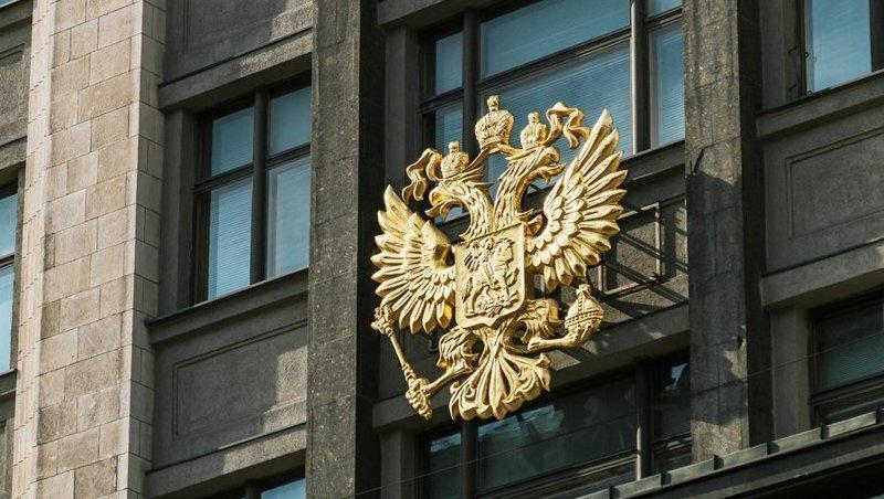 Жириновский спрогнозировал, что выход на пенсию отодвинут до 80 лет ynews, возраст, госдума, жириновский, законы, лдпр, пенсия, работа