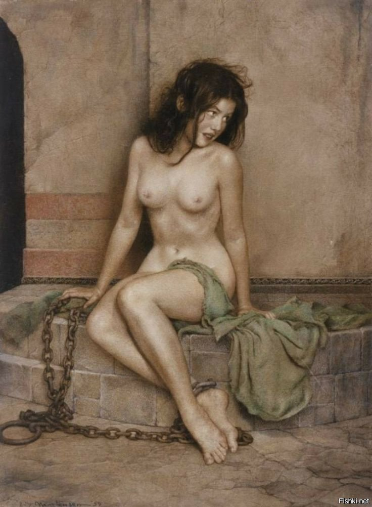 cyrus-banged-girl-slave-gallery-beach