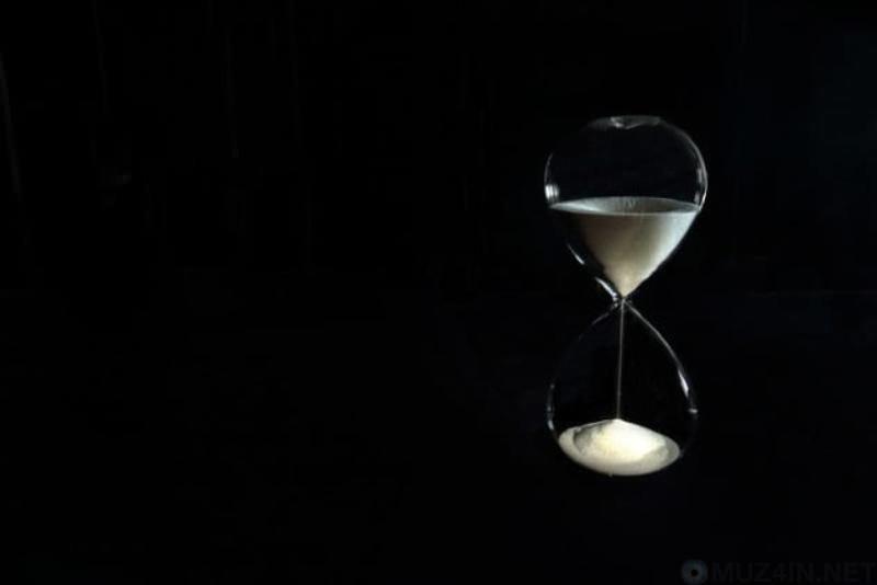 5. Абсолютизм время, история, любознательно., факты