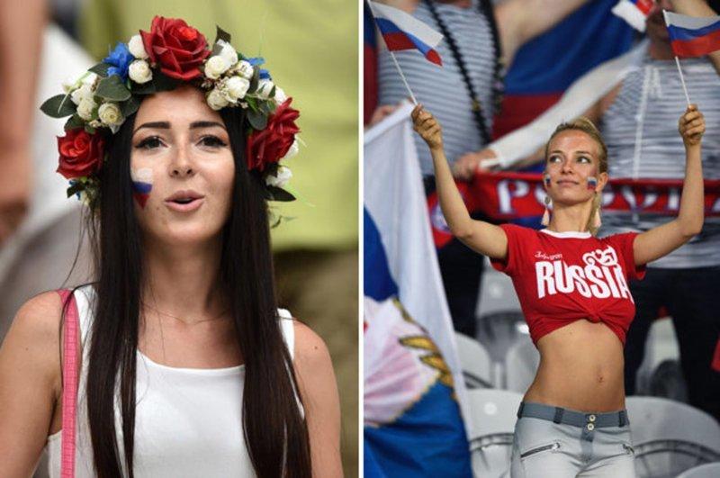 В турции россиянки занимаются сексом