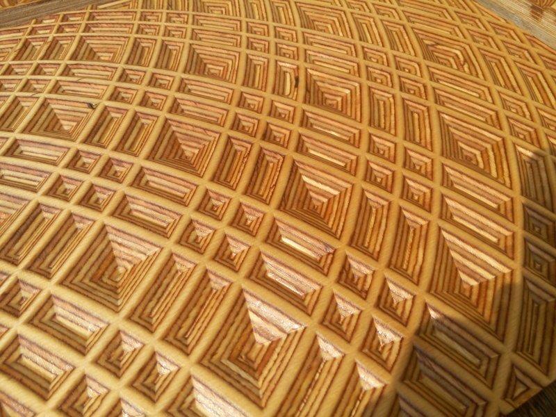 Декоративные панели с помощью ЧПУ станка 3д панель, ЧПУ, орнаменты на фанере, фанера