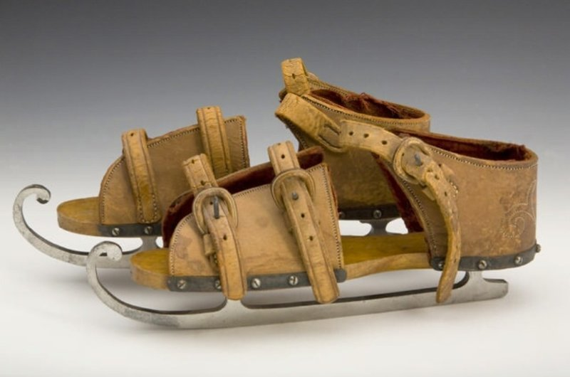 1865 изобретения, интересное, коньки, прадедушка, ролики, сигвей, старые фото