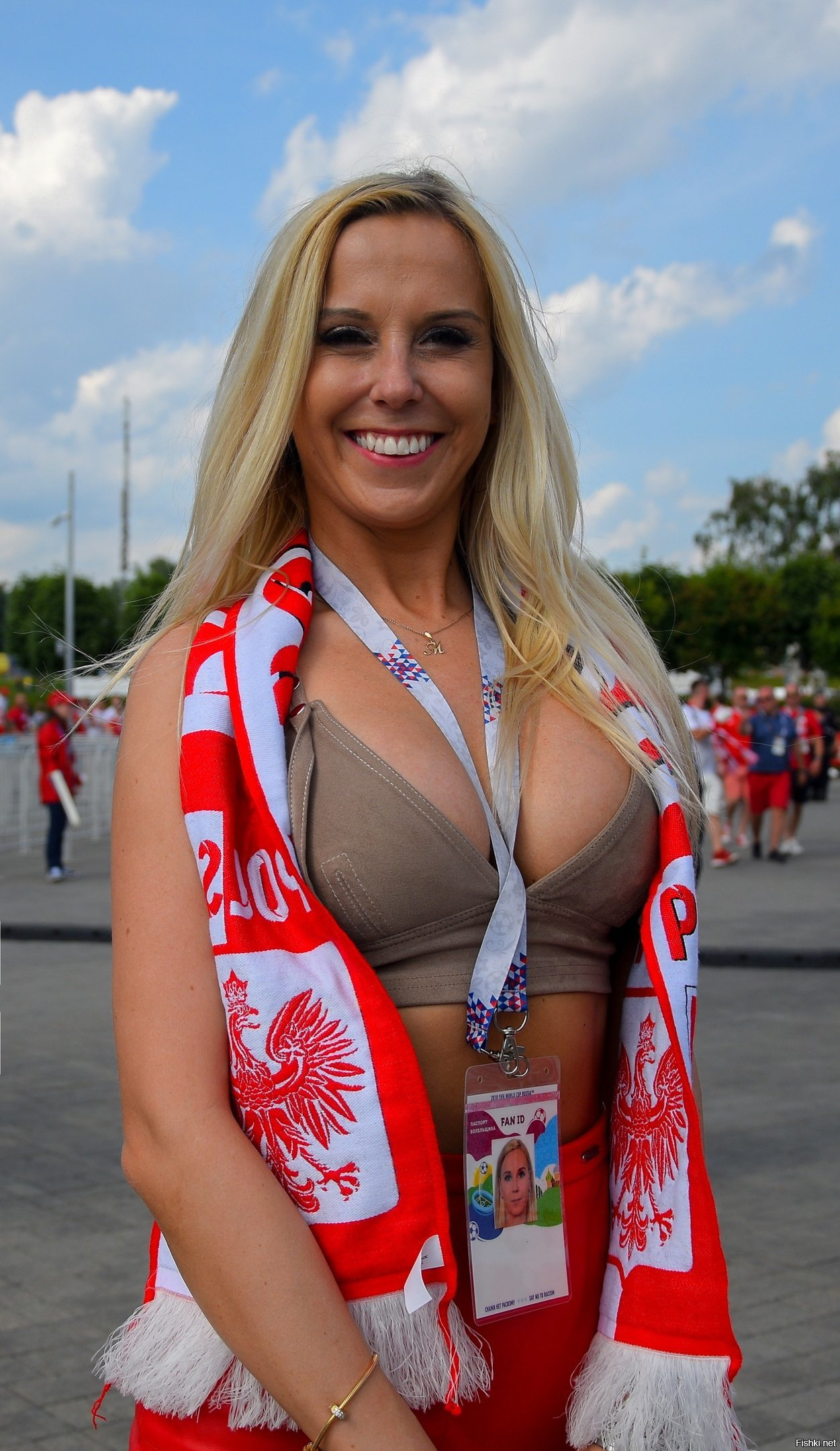 Sexy switzerland women humping hedonism wife