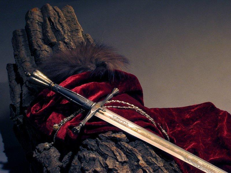 1. Меч богатыри, враг, история, контактное оружие, оружие, победа