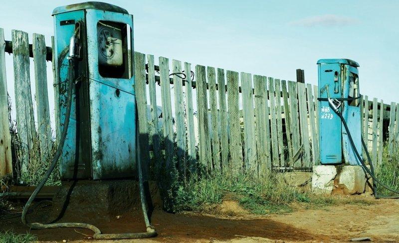 Правительство приняло крайне тревожное решение по бензину бензин, правительство, решение