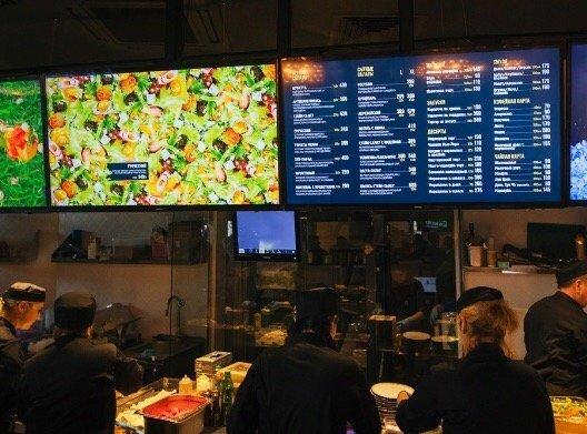 5 ресторанов, в которых клиентов угощают отечественные звезды и знаменитости вкусно, еда, звезды, знаменитости, меню, ресторан, цены