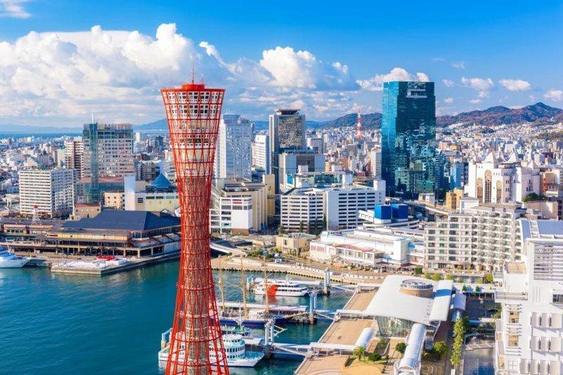 Дисциплина по-японски: чиновника сурово наказали за трехминутное отклонение от графика The Japan Times, ynews, ланч, перерыв на обед, трудовая дисциплина, япония