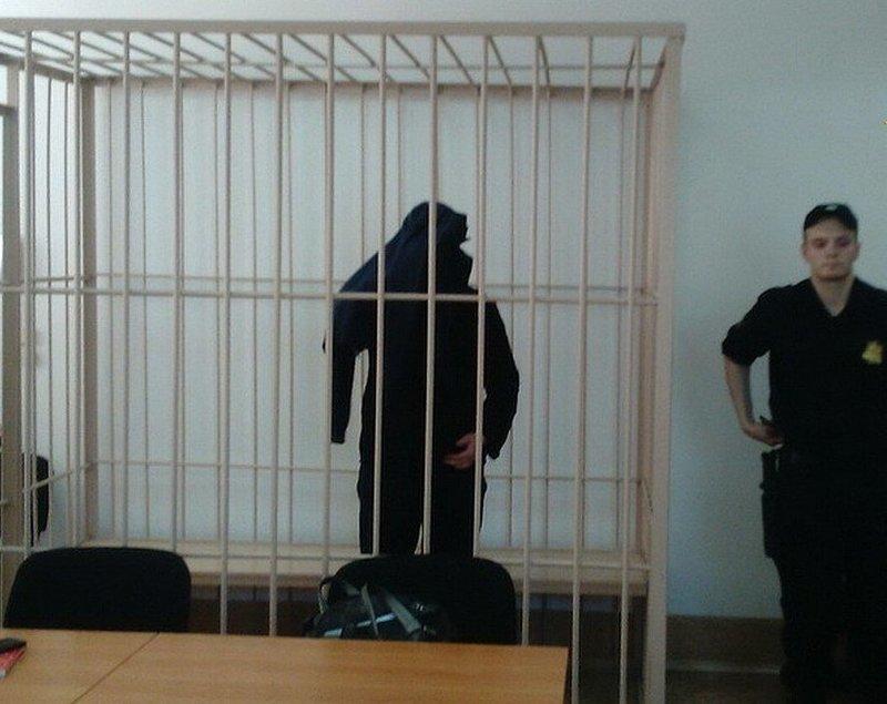 5. Есть, конечно, случаи, когда чиновников все-таки судят, например, Илгиз Гарифуллин ynews, взятки, власть, имущество чиновников, новости, чиновники