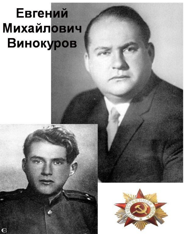 Одно из самых пронзительных стихотворений о войне СССР, истории, ностальгия, факты