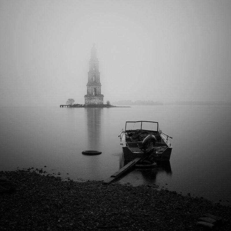 Эстетика рыбацких лодок город, лодка, море, река, рыбалка, рыбацкая лодка, эстетика