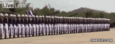 гифки, своими руками, физика