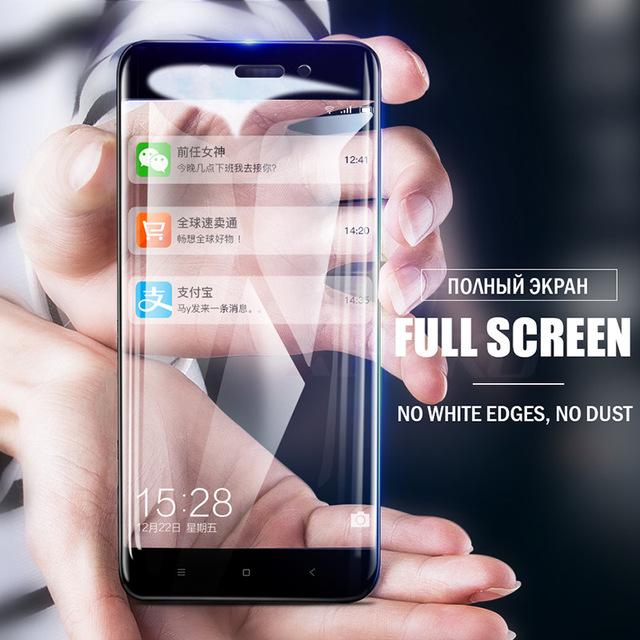 "5. <a href=""http://bit.ly/2kZgc5t"">Закаленное стекло для разных моделей Xiaomi Redmi</a> aliexpress, алиэкспресс, котики, подарки, покупки, развлечения, техника"