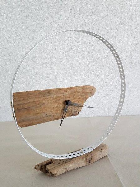 Просто, стильно и красиво Фабрика идей, дизайнеры, мебель, фантазия