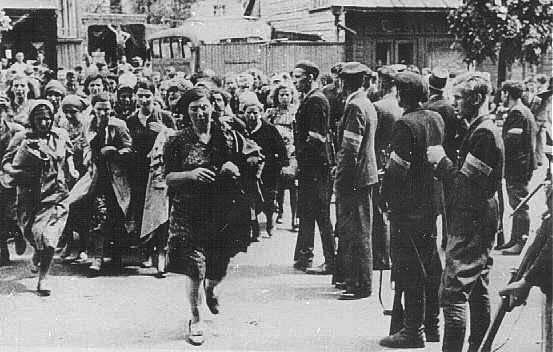 Внутренний враг #22.06.1941, #Алексей Исаев, #ВОВ, #Как не проспать 22 июня, #Начало войны, #Приграничное сражение, #альтернативная история