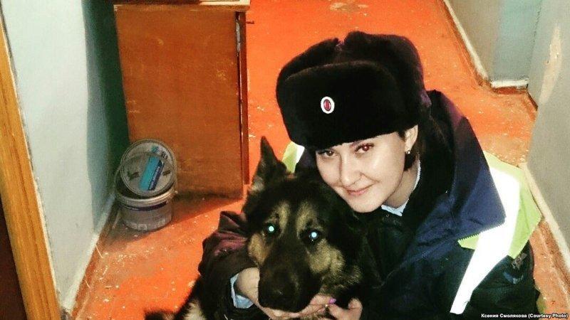 """Кристина Стребельцева. Из профиля """"ВКонтакте"""" под именем Кристина Альховская истории, полиция, россия, самоубийства, экономика"""