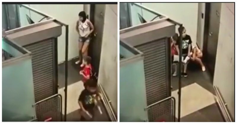 Девочки срут в туалете скрытая камера