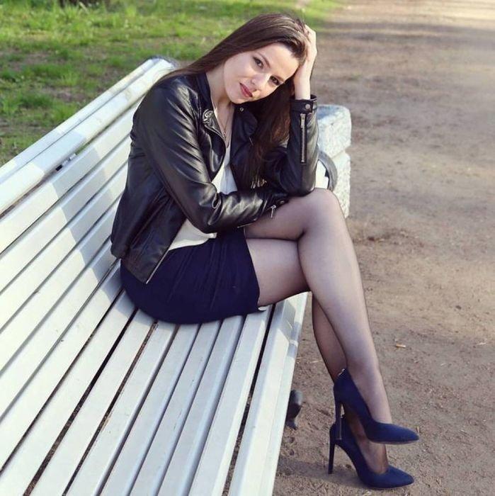 Девушки в.новгорода фото