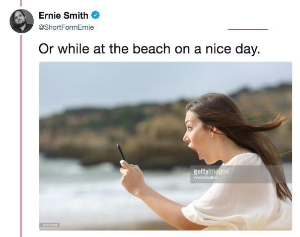 """""""Ну или на пляже в погожий день"""" meme, выражение лица, забавное, интернет мем, смешное, стоковые фото, шок, шок это по-нашему"""