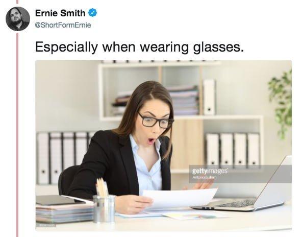 """""""Особенно в очках"""" meme, выражение лица, забавное, интернет мем, смешное, стоковые фото, шок, шок это по-нашему"""