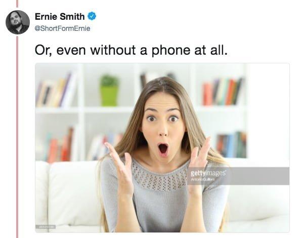 """""""Да даже без телефона в руках!"""" meme, выражение лица, забавное, интернет мем, смешное, стоковые фото, шок, шок это по-нашему"""