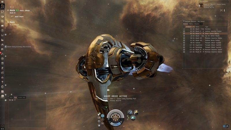 EVE Online (2003) выходные, залипалово, игры про космос, компьютерные игры, космос