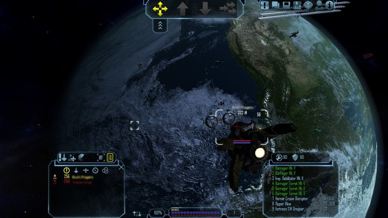 Freelancer (2003) выходные, залипалово, игры про космос, компьютерные игры, космос