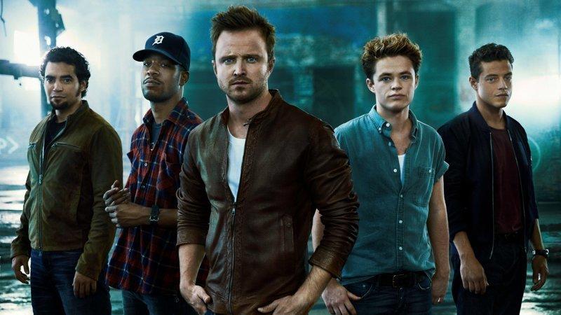Need for Speed: Жажда скорости / Need for Speed (2014) автомобили, выходные, залипалово, кино, фильмы