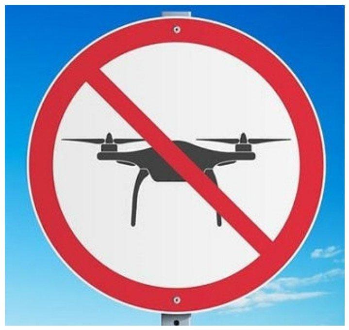 И помните что... Фабрика идей, дроны, интересное, помощники, приспособили