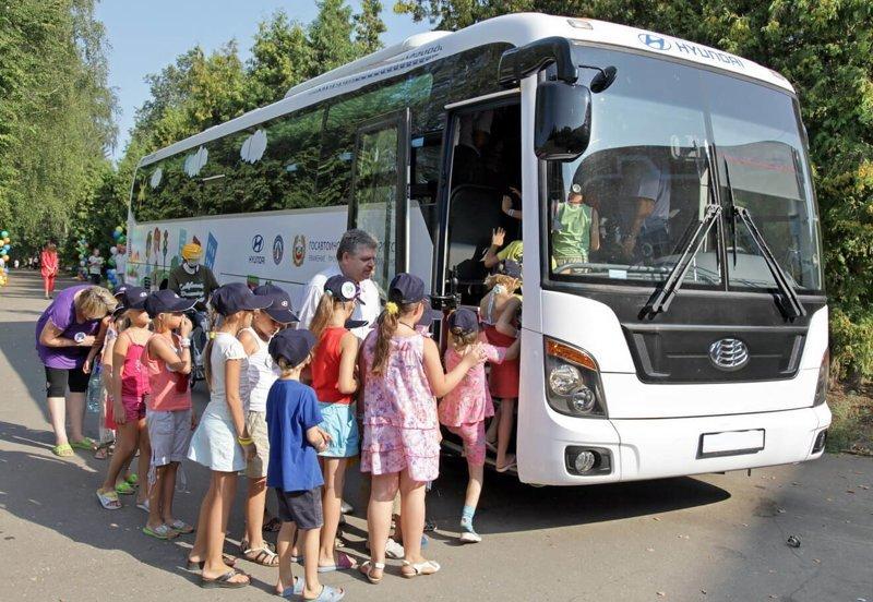 Щедрый ребенок поделился интернетом в автобусе и теперь должен полмиллиона рублей ynews, долг, интернет, мтс, роуминг
