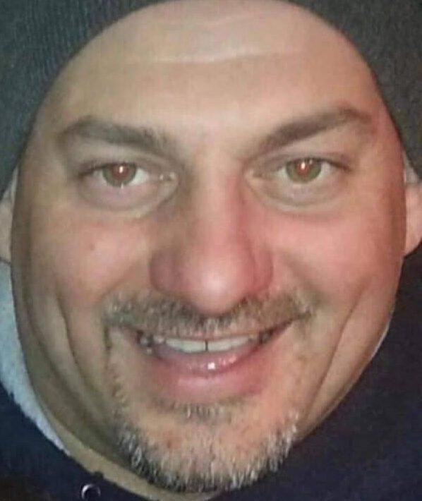 Утонувший 46-летний Скотт Ватер видео, гибель, маразм, ниагара, смерть, сша, утопление
