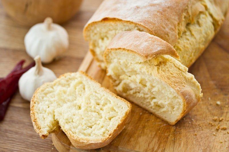 3. Есть с хлебом СССР, привычки, родом из детства
