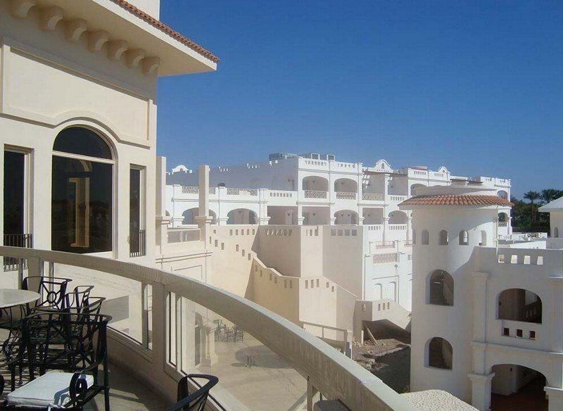 Мой переезд в Египет: это вам не курорт! Житейские будни резидента: о ценах, жилье, работе и жителях истории, путешествия, факты