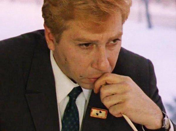 Борис Гитин (20.01.1937-14.04.2011) СССР, актеры, истории, кино, киноискусство