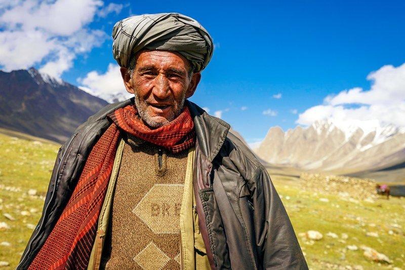 30 фотографий из Афганистана, которые вы не увидите в новостях Ваханский коридор, афганистан, вид, горы, природа, путешествие, фотомир