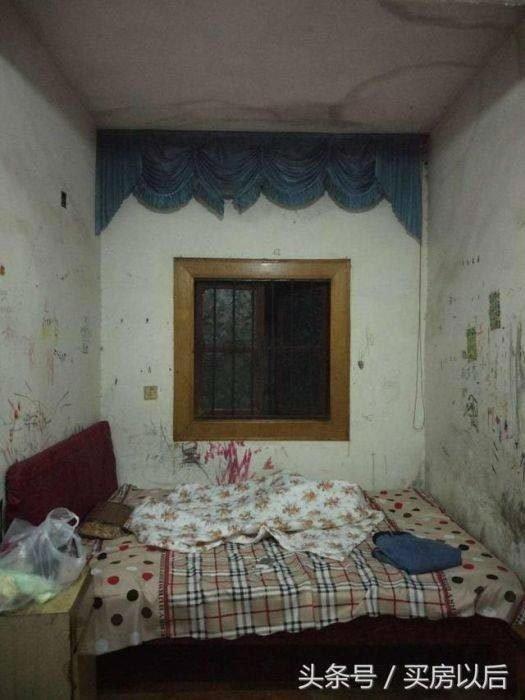 Фотографии комнаты до ремонта история, комната, ремонт