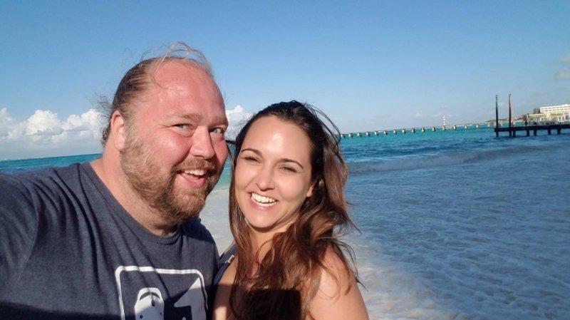 ТОП-10 шокирующих вещей в России по версии американского блогера блогер, путешествие, рейтинг, россия