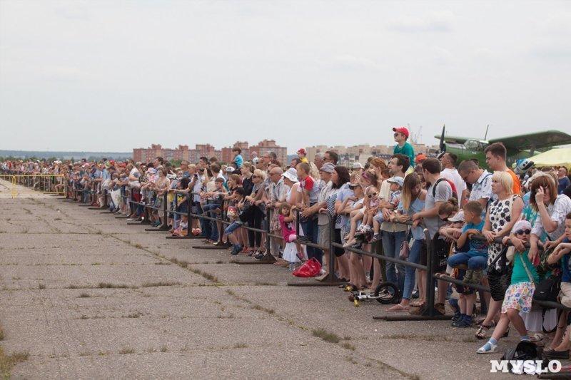 Тульские крылья rusjet, Илья Муромец, Радиоуправляемые авиамодели, Фестиваль, авиашоу, тульские крылья
