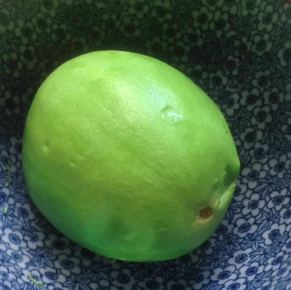 """13. И """"голый"""" авокадо здесь еда, неожиданно, овощи, подборка, редкие фото, фото, фрукты, эксперименты"""