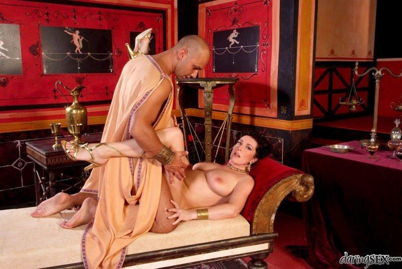 нравы древнего рима порно видео секс является неотъемлемой