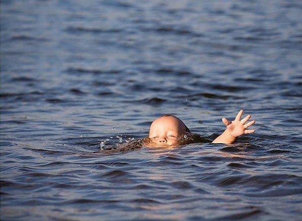 Будьте внимательны на воде здоровые, лето., люди, факты